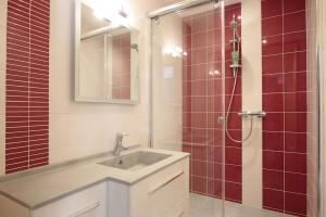Salle de bain DECOTEC